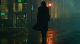 Matrix Resurrections revela primeiro trailer