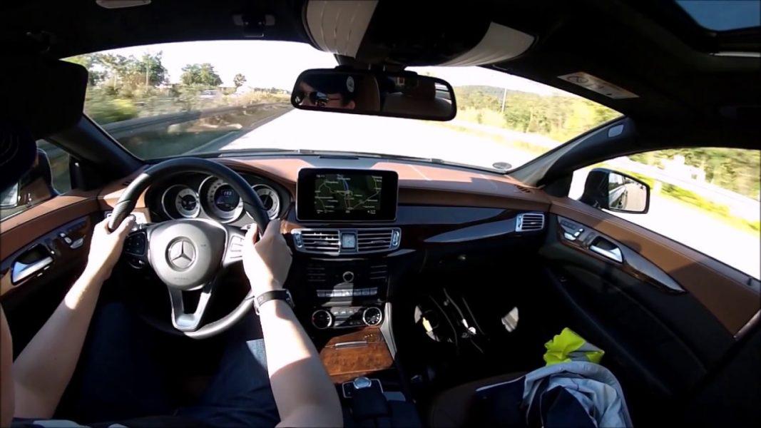 Após reprovar 157 vezes, homem passa em prova para carteira de motorista