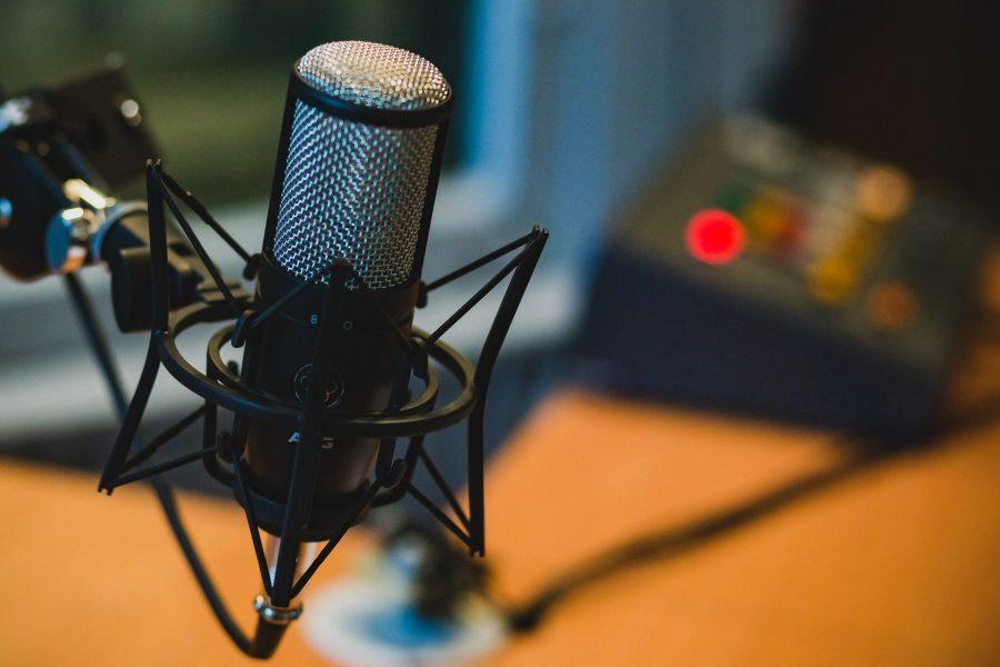 """Boa da Pan entrevista criadores do podcast """"Online Na Vida Real"""""""