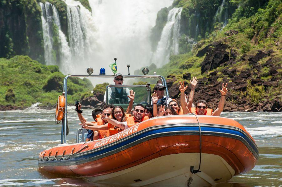 Macuco Safari vai operar todos os dias do feriadão da Independência
