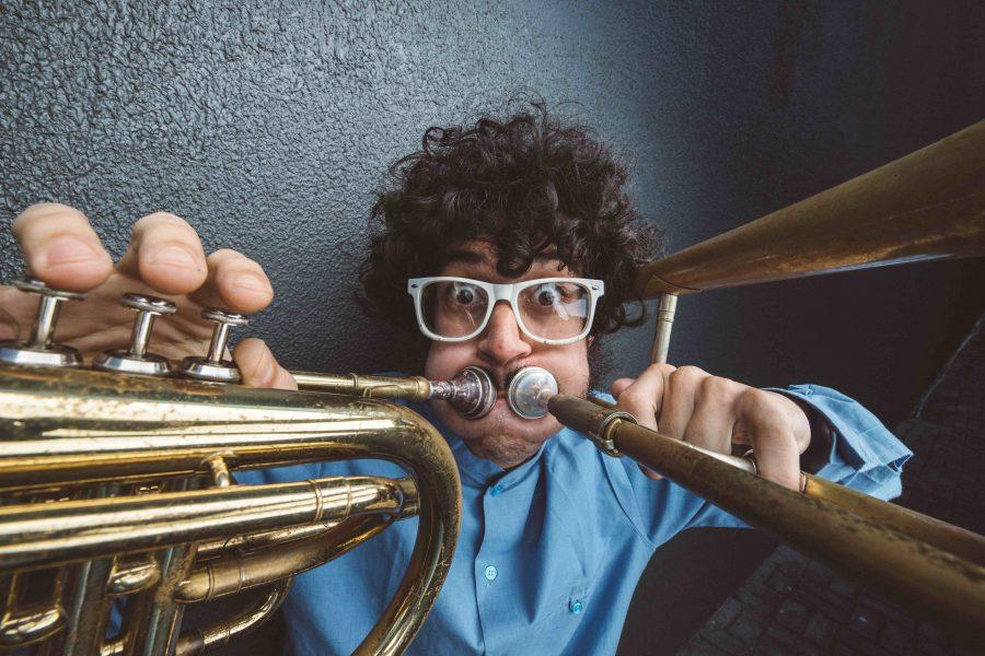 Projeto oferece oficinas de música instrumental brasileira gratuitamente