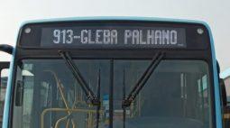 Londrina: Saiba como vai funcionar a nova linha de ônibus 913