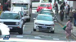 Mudam regras para seguro de veículos; cliente poderá escolher coberturas