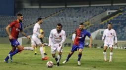 Na despedida da Série C, Paraná Clube tentará melhorar retrospecto ruim contra o Oeste