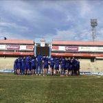 Paraná Clube tem desfalques para a partida decisiva contra o Novorizontino