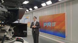 Paraná no Ar: veja os destaques desta terça-feira (21)