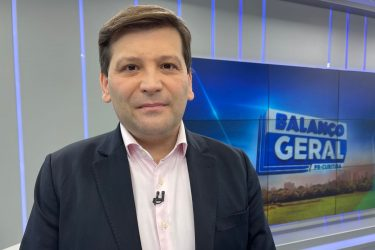 Boa da Pan entrevista Paulo Gomes; confira!