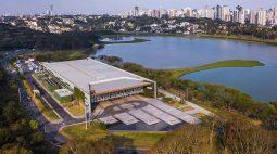 Prefeitura anuncia encerramento de atividades no Pavilhão da Cura neste sábado (17)