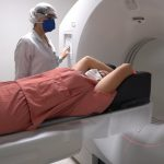 PET/CT: Por que mapear o metabolismo é importante para quem está com câncer?