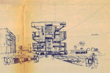 MON inaugura exposição de projetos arquitetônicos premiados