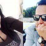 Família faz missa para casal assassinado e pede investigação; caso está há 4 anos sem solução