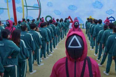 Round 6: série pode bater recorde de audiência da história da Netflix; entenda