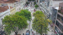 Curitiba tem 7 novas mortes e 209 casos de covid-19 nesta terça (28)