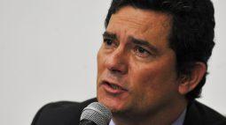 EXCLUSIVO: Sérgio Moro está em Curitiba para decidir seu futuro político