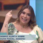 Confira as notícias dos famosos na 'Hora da Venenosa' – 16/09/2021