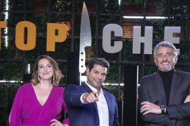 Top Chef Brasil: confira as novidades da 3ª temporada do reality