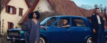 Banda paranaense é indicada ao Grammy Latino; conheça o grupo