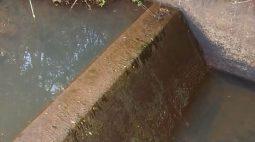 Veja os bairros que podem ficar sem água nesta semana, em Cascavel