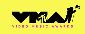 VMA 2021: saiba onde assistir, quais serão as apresentações e os indicados deste ano