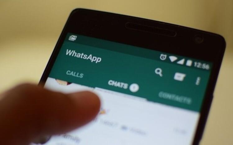 Whats App vai parar de funcionar em mais de 40 tipos de celulares; veja a lista