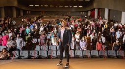 Curitiba recebe Prêmio Empreendedoras Paranaenses