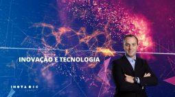 O futuro da inovação e tecnologia