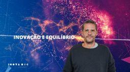 🔴LIVE Inova RIC apresenta inovação e aquisição de startups