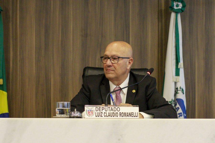 Internet 5G no Paraná: audiência pública na Alep acontece com data do leilão definida