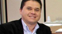 Ex-prefeito de Chopinzinho é condenado a 19 anos de prisão por morte de procurador