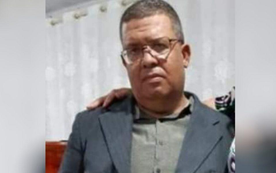 Corpo de pastor não é liberado para enterro após esposa esperar que ele ressuscitasse no 3° dia