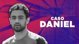 Caso Daniel: três anos depois, apenas um dos sete acusados pela morte brutal de jogador está preso