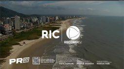 Paraná no Ar Ao Vivo | Assista à íntegra de hoje – 26/10/2021