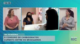 Balanço Geral Londrina Ao Vivo | Assista à íntegra de hoje – 26/10/2021