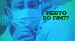 Secretário Beto Preto atualiza a situação do coronavírus no PR
