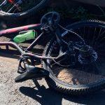 Motorista foge após atropelar e matar ciclista na PR-317, em Maringá
