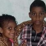 Adolescentes matam irmãos a tiros após invadirem residência
