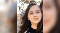 Jovem de 20 anos morre após abortar bebê com ajuda do namorado