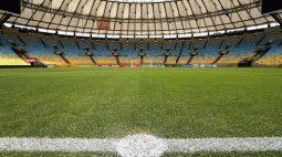 Flamengo e Athletico: onde assistir, desfalques, escalações e arbitragem