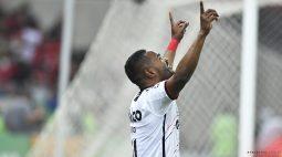 Que venha a final! Athletico faz história, vence o Flamengo por 3 a 0 e está na decisão da Copa do Brasil de 2021
