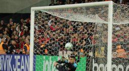 Athletico costuma se dar bem quando enfrenta Renato Gaúcho na Copa do Brasil