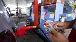 Preço da gasolina e do diesel sobem nesta terça-feira (26); esse é o segundo aumento do mês