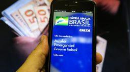 Beneficiários do Bolsa Família com NIS final 6 recebem a 7° parcela do auxílio emergencial nesta segunda (25)
