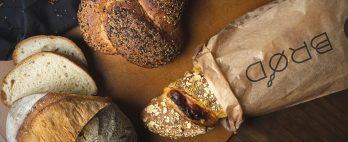 Curitiba ganhará padaria com inspiração em cafeterias de países nórdicos