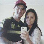 Caso Daniela: Governo do Estado é condenado a pagar indenização para família da vítima por omissão da PM
