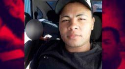Caso guarda-roupas: Márcio é condenado a 31 anos e 4 meses de reclusão