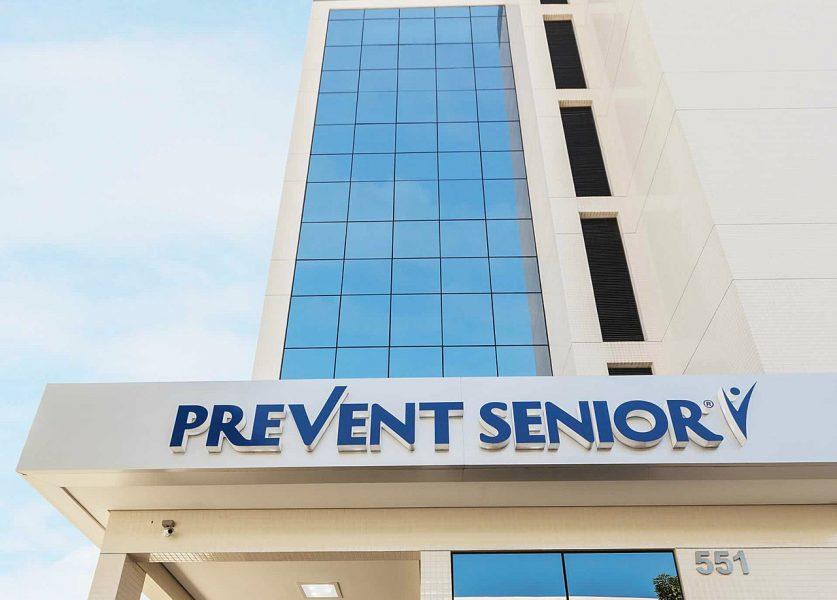 Quais as Infrações Éticas cometidas pelos Médicos da Prevent Sênior
