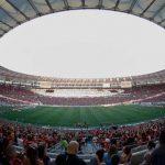 CBF atualiza protocolo e autoriza presença de torcida visitante nos estádios