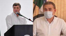 Operação da PF desta terça (26) mostra que 'velha corrupção' persegue o Brasil