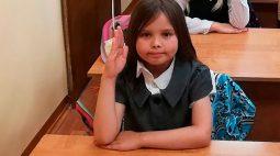 Professora sequestra, tortura e mata aluna por sentir falta dos filhos