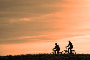 Pedal Rosa: empresa promove passeio ciclístico em Toledo no domingo (17)